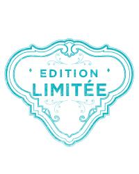 EDITION_LIMITEE