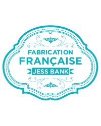 FABRICATION_FRANCAISE